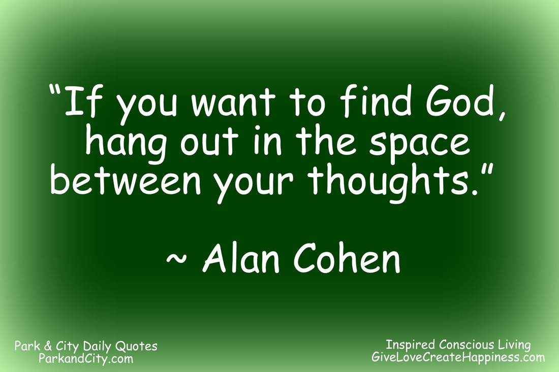 Image result for alan cohen happiness pic quotes